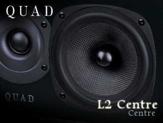 QUAD L2 Centre
